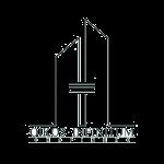Logos_ANNA_003